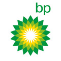 Logo BP Europa SE in Bochum