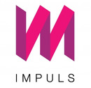 Logo impuls one Gmbh & Co.KG in Bonn