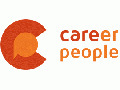 Logo pluss Personalmanagement GmbH career people Düsseldorf in Alfter